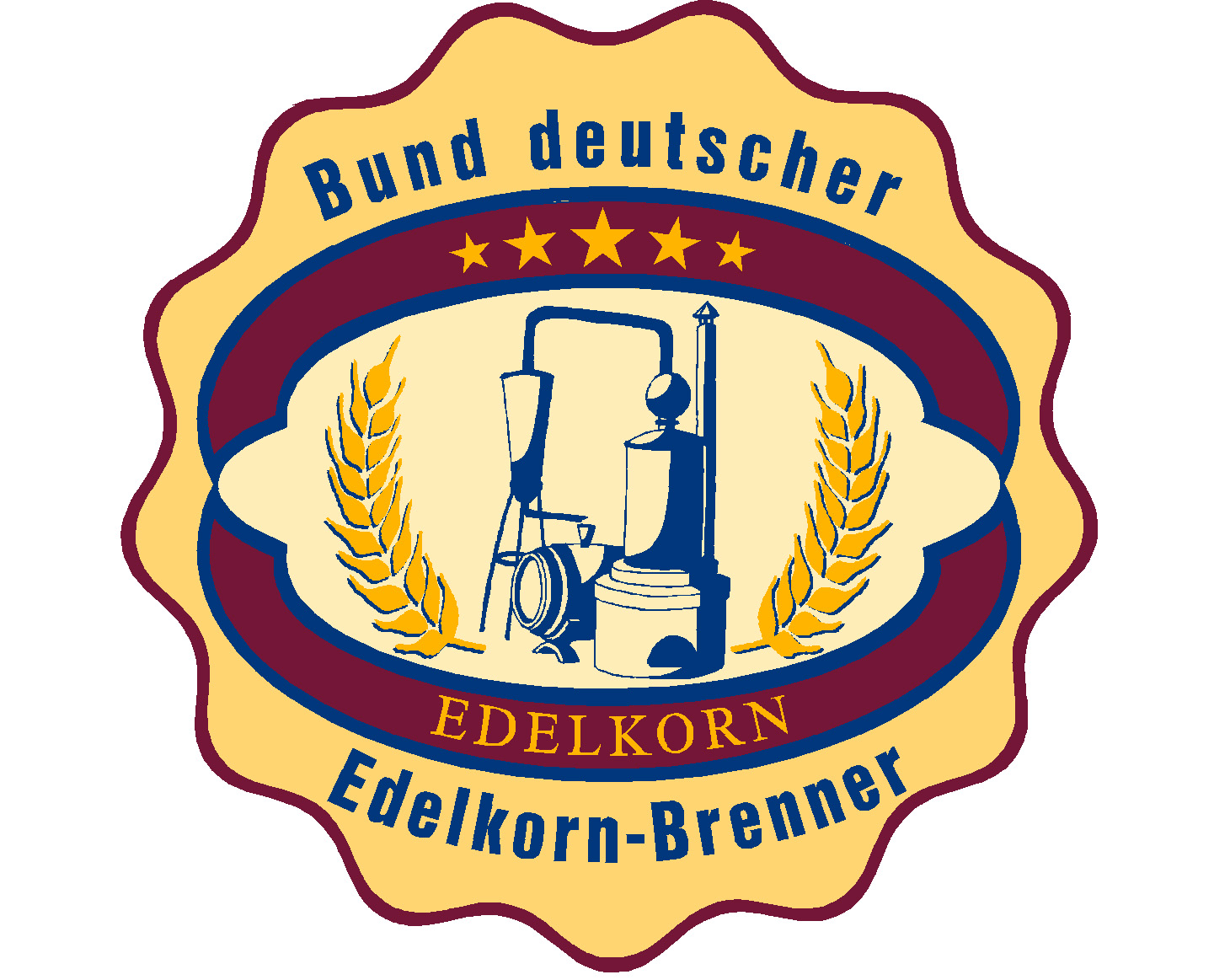 download bund deutscher edelkorn brenner rgb