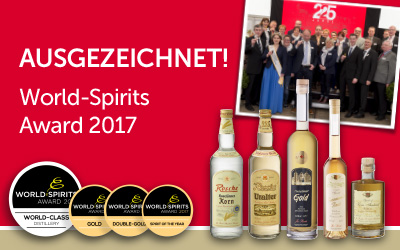 rosche banner world spirits award 2017 03 17