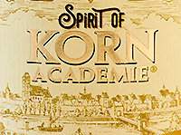 Spirit of Korn